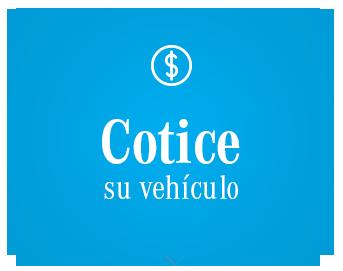boton cotice
