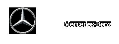 Mercedes-Benz Comerciales